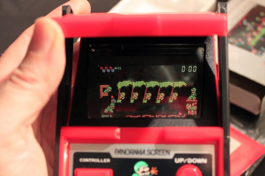TB-94 Marios Bombs Away 7