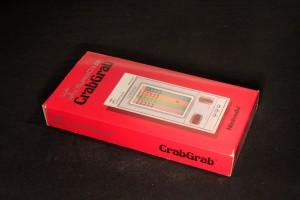 UD-202 CrabGrab 3
