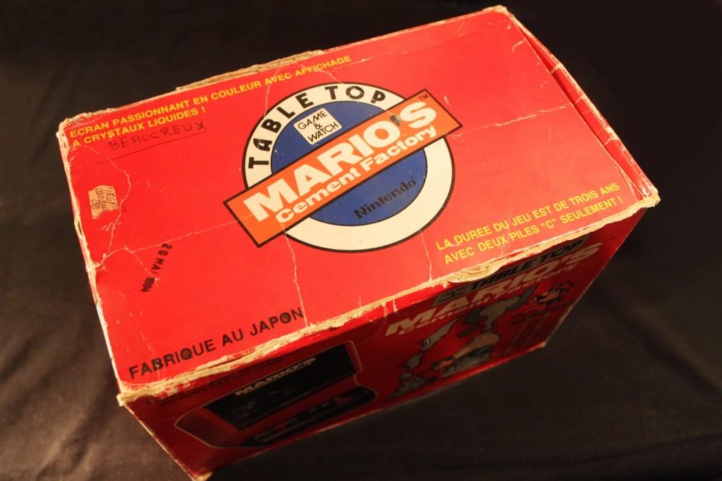 CM-72 Marios Cement Factory 8