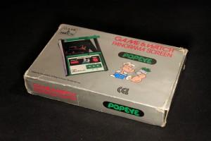 PG-92 Popeye 3