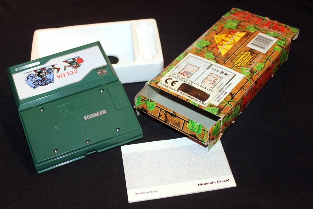 ZL-65 Zelda 6
